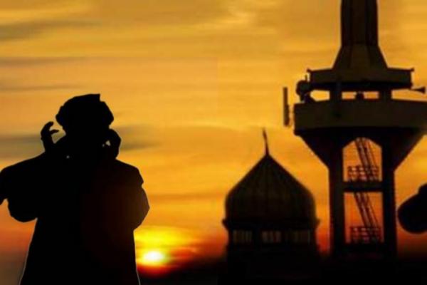 Bilal bin Rabah, Sosok Teladan Dalam Keimanan