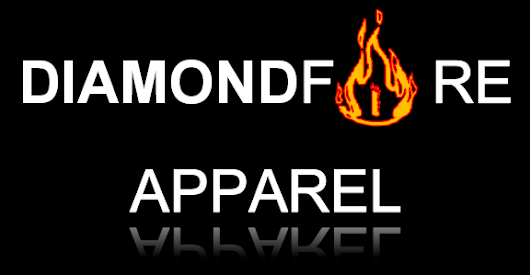 Fashion Model Search 2019 | Central Downtown Phoenix, AZ Diamondfire Apparel