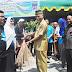 Walikota Apresiasi Kegiatan Bakti Sosial di Kampung Baru Nan XX