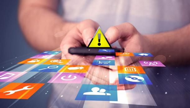 أفضل 10 متاجر تطبيقات بديلة لمتجر Play لنظام Android وخيارات أخرى أيضًا
