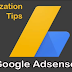 how to optimize your google adSence for more clicks