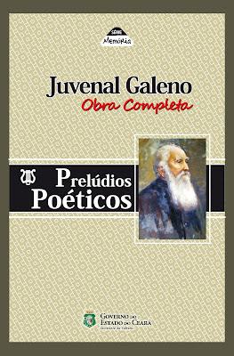 http://www.scribd.com/doc/122380403/juvenal-galeno-preludiospoeticos-pdf