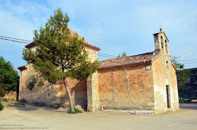 sesga-iglesia-parroquial