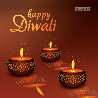 Diwali festival images from internet greetings live.jpg