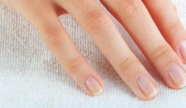 Mengatasi infeksi kulit karena bakteri, jamur maupun virus
