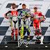 [Full Race MotoGP] Inggris 2015