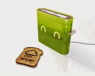 Smart and Awesome Wi-Fi Gadgets (15) 3
