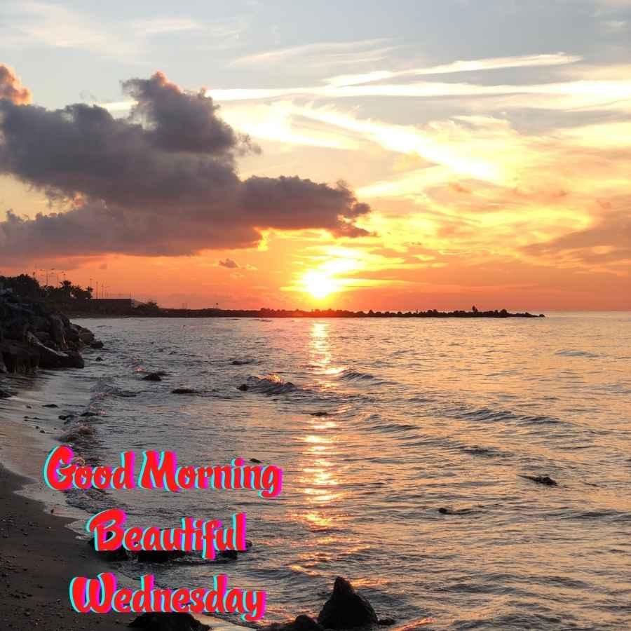 wednesday good morning pics