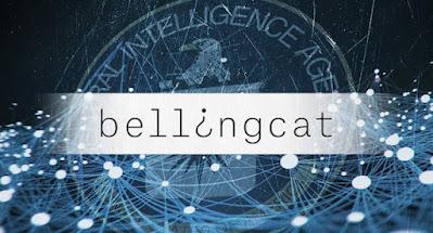 """Расследователи Bellingcat обещают обнародовать материалы """"Вагнергейта"""" в ближайшие дни"""