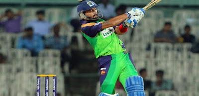 TNPL 2019 LYC vs DIN 25th Match Cricket Win Tips