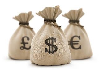 Danh sách ngân hàng và một vài công ty tài chính ở Việt Nam Cong%2Bty%2Btai%2Bchinh%2Bo%2Bviet%2Bnam
