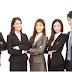 """مطلوب موظفين من كلا الجنسين للعمل بوظيفة """" مندوب مبيعات """" لدى شركة خدمات تامين في عمان - لا تشترط الشهادة"""