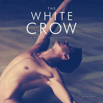 the-white-crow-el-bailarín