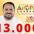 CRATO: André Lacerda dar inicio a sua campanha para Vereador