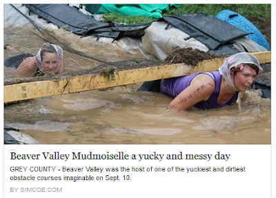 http://www.simcoe.com/news-story/6852477-beaver-valley-mudmoiselle-a-yucky-and-messy-day