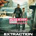 Chris Hemsworth और Randeep Hudda का शानदार एक्शन देख