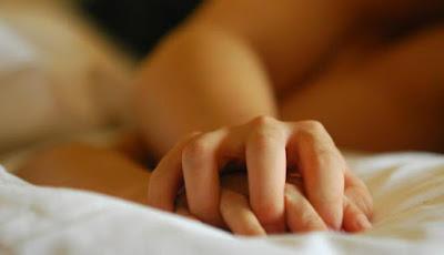 4 Cara Ampuh Agar Pria Tahan Lama Bercinta Tanpa Obat yang Perlu Pria Tahu