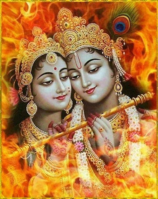 krishna-kaneiya-maiya-radhaji-photos