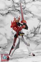 S.H. Figuarts Kamen Rider Saber Brave Dragon 22