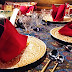 Restoran Makanan Turki Pertama di Johor Bahru - Istanbul