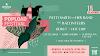 Patti Smith será a headliner do Popload Festival, confira o lineup.
