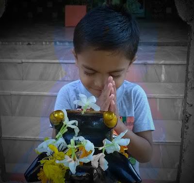 Pray,Rites,mendarory,inseparable,lifestyle,school,edu,photography,moral,art,