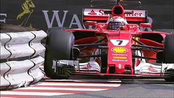 https://1.bp.blogspot.com/-YwY8TMoDC9o/XRXZDuJ-y1I/AAAAAAAAEHM/8pEHa-yQIIIk-FGqQlDENoEkx9IbAwE8gCLcBGAs/s1600/Pic_Formula-One2-_041.jpg