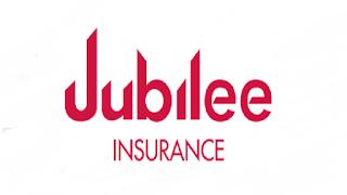 swera.saleem@jubileelife.com - Jubilee Life Insurance Company Ltd Jobs 2021 in Pakistan