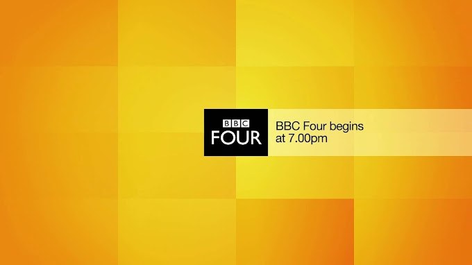 BBC Four HD / BBC News HD - Astra Frequency