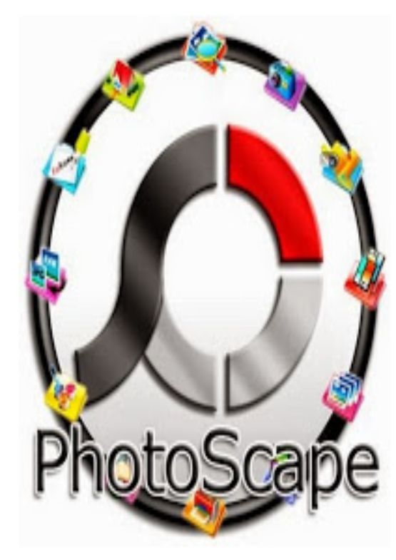 Download Photoscape for PC free full version
