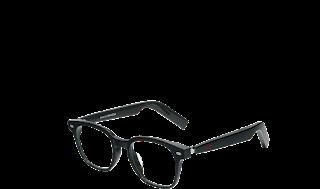 تفسير رؤية ارتداء النظارة في المنام
