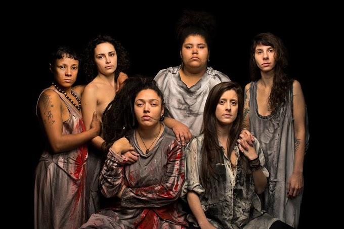 Festival Sonora Soma promove união e protagonismo feminino em São Paulo