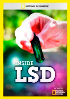 dentro-de-el-lsd-documental