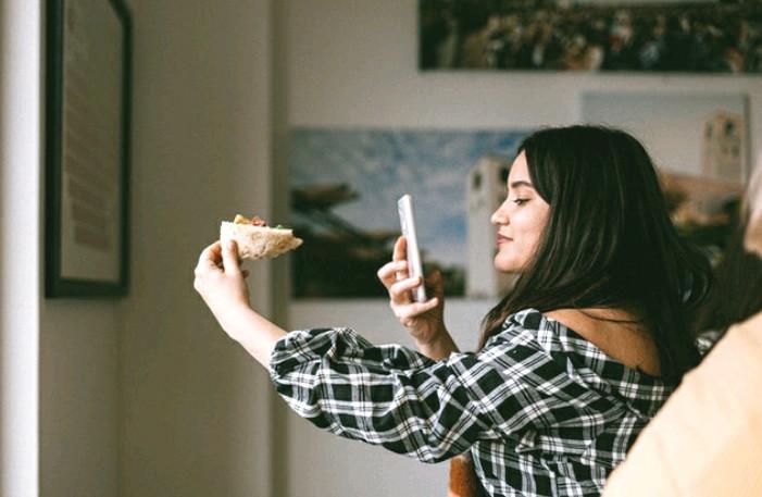 Tips Memilih Akun Endorser Sosial Media yang Tepat Untuk Bisnis