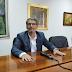 Gradonačelnik Tuzle Jasmin Imamović uputio otvoreno pismo premijeru TK Denijalu Tulumoviću i poslanicima u Skupštini TK: 'Građani nisu glasali za uništenje, nego za razvoj Tuzle'