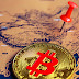 China Never Banned Bitcoin as Commodity, Beijing Arbitration Commission Explains