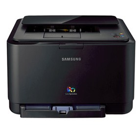 Samsung CLP-315 Driver for Windows 7, 8, 10