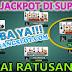 Hack Superbull Online Menggunakan Program Terbaru Dari ID Pro !