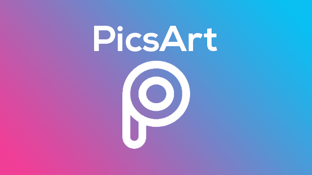 PicsArt Pro Mod Apk Latest Version Download 2021