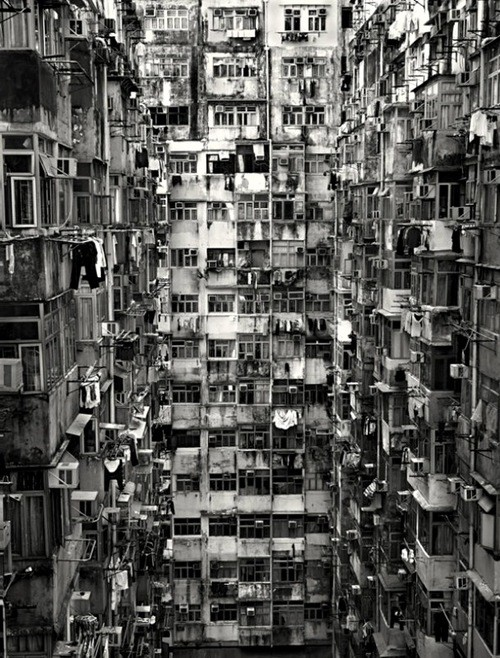 lost cities kowloon walled city the faux and the real histories