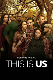 This Is Us Temporada 5 capitulo capitulo 13