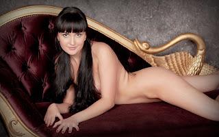 Sexy bitches - Lina%2BN-S01-038.jpg