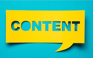 Cara Mengatasi Low Value Content Panyebab Ditolaknya Google Adsense