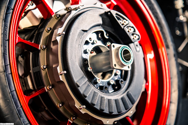 Motos Zéro CO2 : mission One, motoCzysz, mission R ... - Page 7 51266302649_d3983ffe03_o