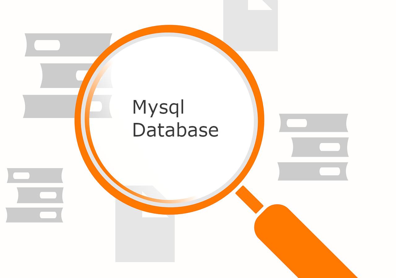 Cara Membuat Pencarian Multiple di PHP pada Database Mysql