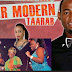 TAARAB AUDIO    DAR MODERN TAARAB - VISHANSHUDA   DOWNLOAD Mp3 SONG