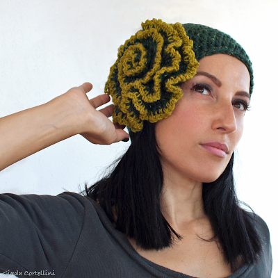 https://www.etsy.com/listing/560658243/crochet-clochegreen-crochet-hatretro?ref=shop_home_active_7