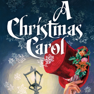 A Christmas Carol and Other Christmas Classics - Dickens (Hardcover 2012)