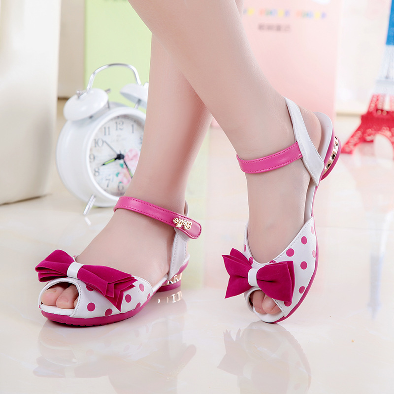 stylish dpz heels for girls