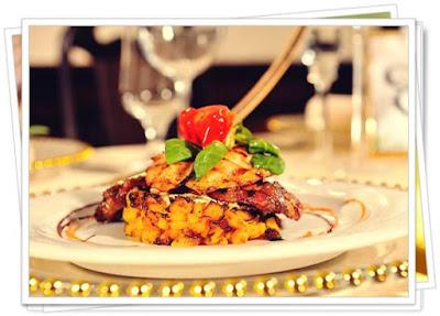 top restaurante faine frumoase brasov botez